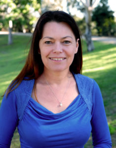 Natalie Parletta PhD, Freelance Science Writer