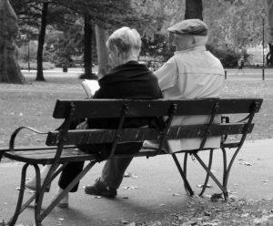 nutrition aging myths